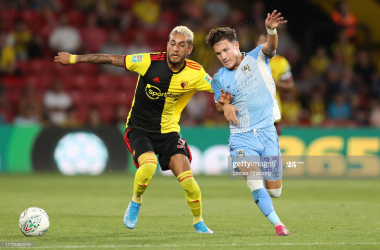 Callum O'Hare completes Coventry City return after successful loan spell