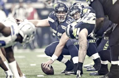 Análisis: el problema de las infracciones en los Seattle Seahawks