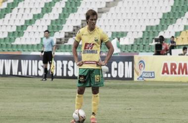 'Pésimo arranque de Liga': Análisis Huila 0-2 Patriotas.