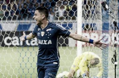 """Diogo Barbosa se diz chateado com nova cúpula sobre renovação: """"Se não resolver, outros resolvem"""""""