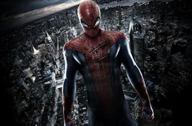 Spiderman regresa a Marvel y tendrá nueva película en 2017. Foto: blastr