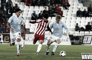 Los socios dispondrán de entradas a cinco euros para el partido de Copa