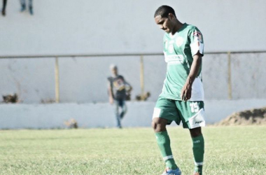 El valledupar no ha podido encontrar su fútbol. Imagen: Elpilon.com.co