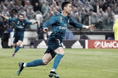 Cristiano Ronaldo, a por los 150 partidos en la UEFA Champions League