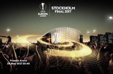 Liga Europa : Ajax e Manchester United mais perto da final de Estocolmo