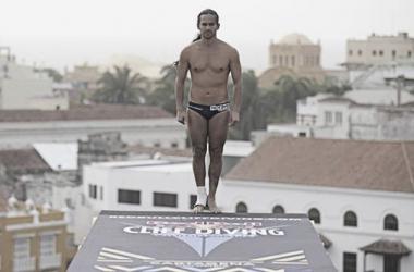 Foto: Prensa oficial Red Bull
