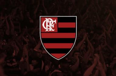 """Em nota oficial, Flamengo rebate """"acusações de preconceito"""" de comentarista"""