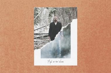 Crítica: Man of the Woods, o novo álbum de Justin Timberlake