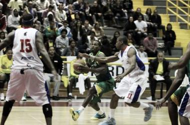 Foto: canaltro.com
