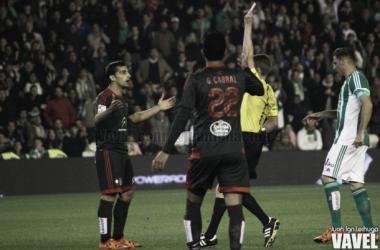 Tres defensas en nómina para medirse al Espanyol