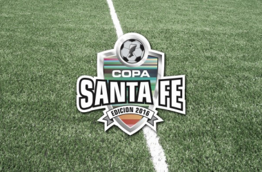 Independiente de Chañar Ladeado, rival en la Copa Santa Fe