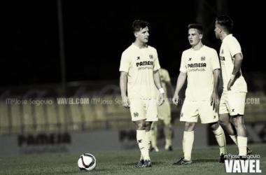 Villarreal B - Badalona: el filial no puede fallar