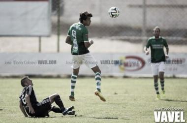 CP Cacereño - CF Villanovense: necesidad local de no hundirse más