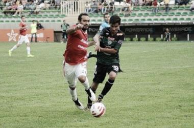 (Foto: Agencia)