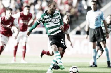 | Foto : Mais Futebol