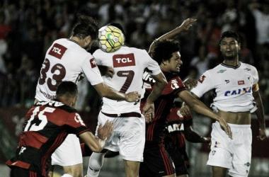 (Foto: Nelson Perez/Fluminense)