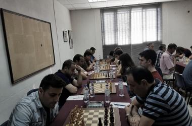 Arranca el Campeonato Regional por Equipos en Murcia con novedades importantes
