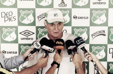 Declaraciones 'verdiblancas' previas a los octavos de Copa