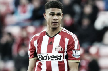 Mikael Mandron is just one of the young talents who is wanted by other clubs. Photo source: Sunderland AFC