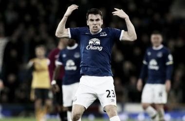 Previa Arsenal - Everton: Ganar y creer en el Middlesbrough