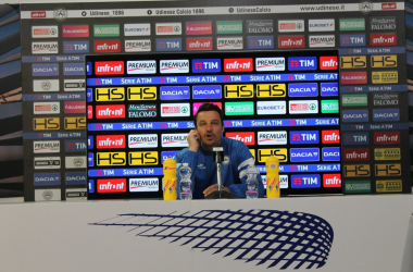 Massimo Oddo (41)
