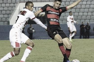 (Foto: Divulgação / Oeste FC)