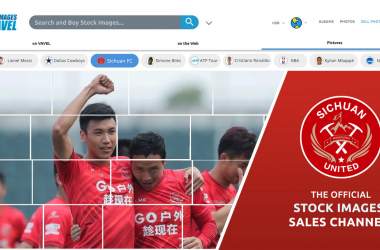 VAVEL and Sichuan FC sign partnership agreement