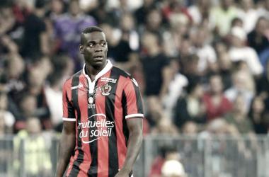 Resumen de la Jornada 22 de la Ligue 1: maxima disputa en Francia