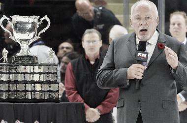 Foto: Sportsnet.ca