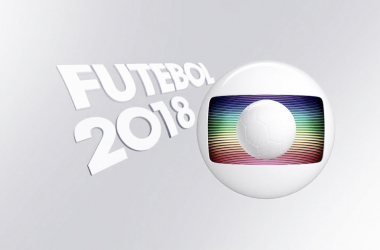 Duelo entre Fluminense e Atlético-PR pela Sul-Americana não terá transmissão em TV aberta