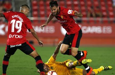 Previa RCD Mallorca - Real Oviedo: una oportunidad para los menos habituales