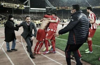 Foto: Gazzetta.gr