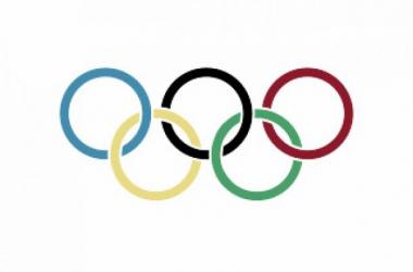 Olimpiadi 2024, da Boston una lezione all'Italia