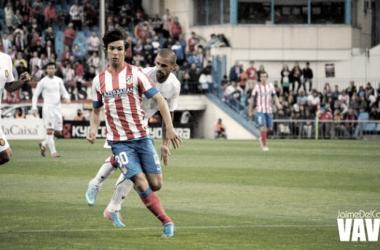 Récord: Óliver Torres y el interés del Sevilla