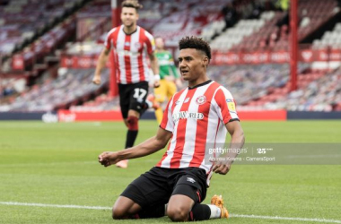 How could Ollie Watkins fit in at Aston Villa?