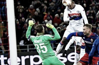 Previa - Olympique de Lyon vs CSKA de Moscú: los cuartos de final pasan por Lyon