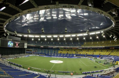 Montreal Impact To Host Second Leg Of CONCACAF Champions League At Olympic Stadium