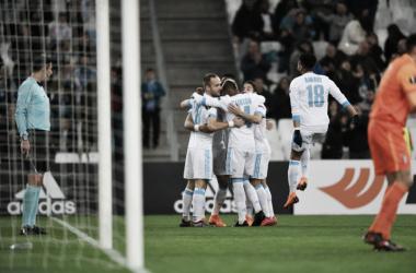 Previa Sporting Braga - Olympique Marseille: sin margen de error