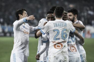 PreviaFC Bourg-Péronnas - Olympique de Marseille: el sueño de la Copa pasa por la ciudad de Péronnas