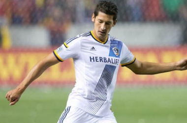 MLS Fantasy Week 10: Tuesday Kickoff Means Short Rest