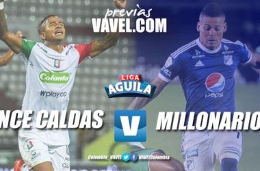 Edición: VAVEL Colombia.