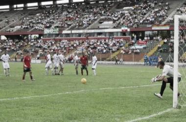 Foto por: Futbolred