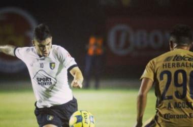 Foto: (Venados FC)