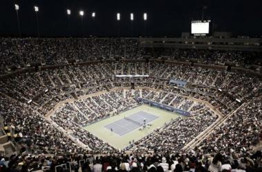 Tenis VAVEL pronostica: US Open masculino