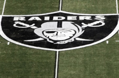 The time is ticking on the Raiders' home, the Oakland-Alameda County Coliseum | Source: raiders.com