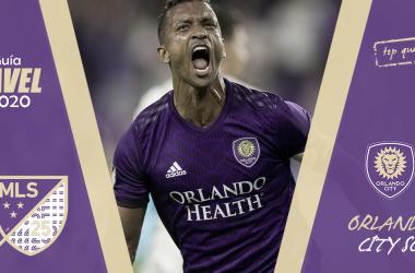 Guía VAVEL MLS 2020: Orlando City SC 2020, un nuevo horizonte