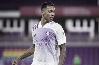 EUA nas quatro linhas #6 - Exclusivo: Antônio Carlos, do Orlando City, relata a sua adaptação ao futebol norte-americano