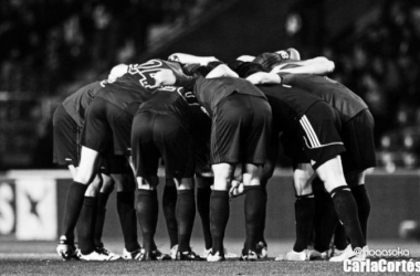 1991: Osasuna 3-3 Real Madrid, un partido no apto para cardiacos