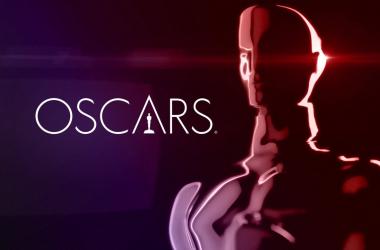 Foto: Oscars
