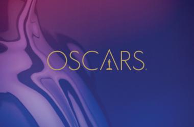 Foto: Página Oficial de los Premios Oscars